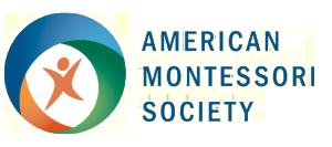 American Montessori Society: Initiate Member School