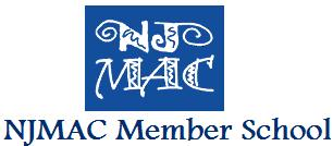 Member of New Jersey Montessori Association Corporation